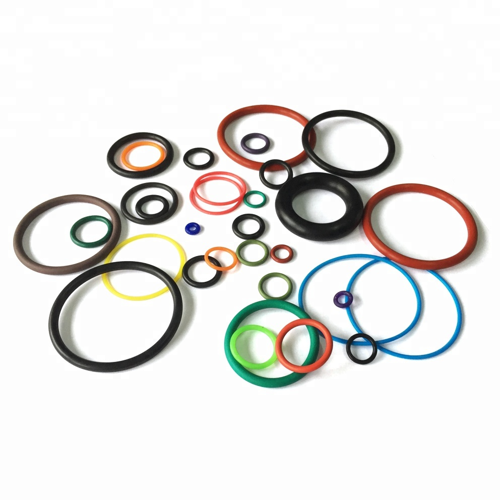 Wholesale Epdm 55 Online Buy Best From China Wholesalers Oring Sil Seal 110 Silicone Viton Nbr Strongepdm Strong Rubber O Ring For Mechanical