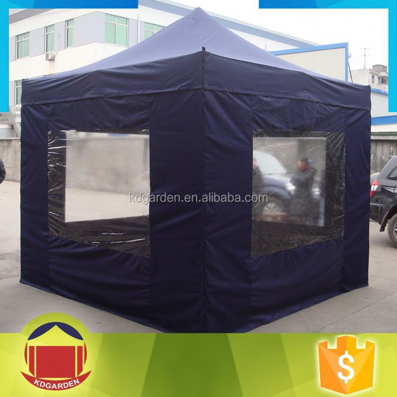 Funeral Marquee Tents