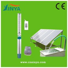 stirling engine solar water pump 10 kw