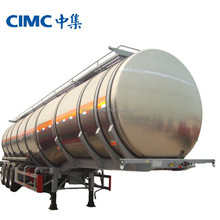 Water Tank Trailer For Sale