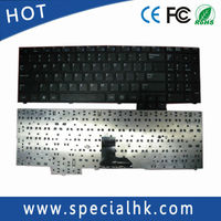 replacement for samsung laptop keyboard r540