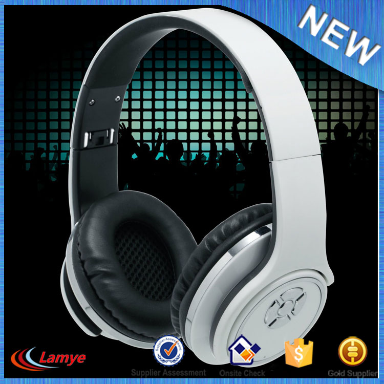 2018 Amazon Good Stereo Wireless Headset 2 in 1 Headphone and Speakers,Hot New Music Speaker Earphones Headphones
