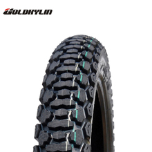 Factory directly sell new pattern rubber motorcycle tyre 275-19