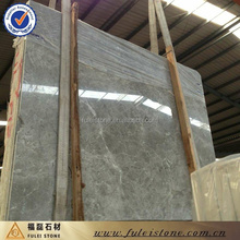 turkish grey marble home decor