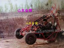 new discount! adult ride on ATV car, high quality big power go kart for export, 300cc outdoor ATV car sale in cheap price
