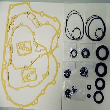 STK Automatic Transmission Overhaul Seal Kit for MAXA/BAXA/M6HA/MDWA Gearbox
