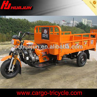 cargo bicycle trailer/ chinese motorcycles/trimoto