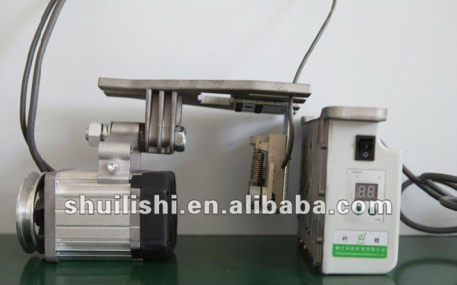 best quality servo motor,electric drive Machine Digital control cheap