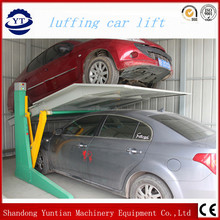 hydraulic lift for car wash/hydraulic car lift