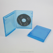 wholesale blu ray dvd boxes manufacturer