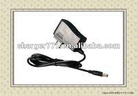 2-5cells1000mA smart ni-mh/ni-cd battery charger