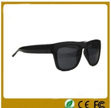 1280*1080P HD Camcorder Sunglasses Video Camera DVR Digital Glasses Video Recorder YZ-A2000