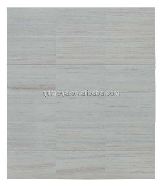 First eco-friendly sandstone tiles in advanced technology with natural texture