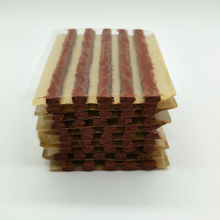 Factory direct economic application brown sealing strip
