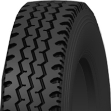 All position factory truck tire 12.00-20-18pr