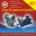 LPG Turbine Pump/LPG transfer pump/turbine pump