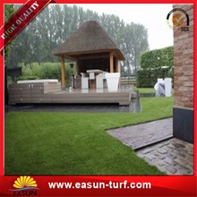 moveable artificial grass for football brown artificial turf for basketball court