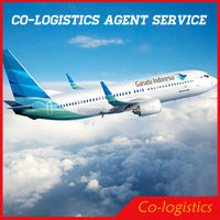 cheap airfreight to Prague from China---ada skype:colsales10