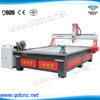 2030 wood cnc router large size woodworking machine QD-2030