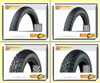 Cheap chinese motorcycle tires high quality motorcycle parts chinese motorcycle tires