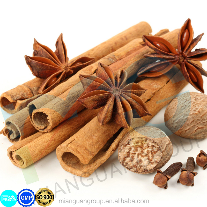 High qualitycassia cinnamon/ Cinnamon wholesale
