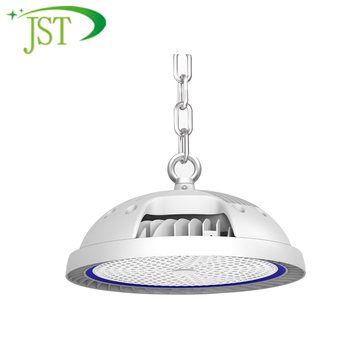 high efficiency heatsink IP66 UFO led swimming pool light
