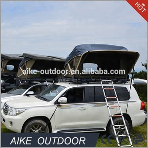 Open Roof Cars Open Roof Cars Suppliers and Manufacturers at Alibaba.com & Open Roof Cars Open Roof Cars Suppliers and Manufacturers at ...