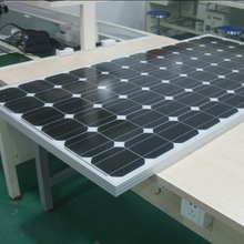 Solar Panel Pole Mounting System Solar Panel Bypass Diode