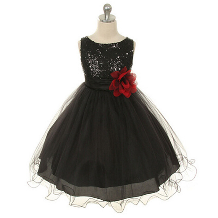 Wholesale 10 year old dresses - Online Buy Best 10 year old dresses ...