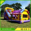 Inflatable Castles Inflatable Castle Bed Kids