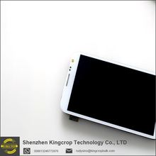for samsung galaxy note 2 n7100 i317 i605 l900 t889 lcd,for samsung note 2 lcd,note 2 lcd