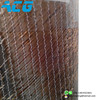 +/- 45 degree biaxial basalt fiber cloth
