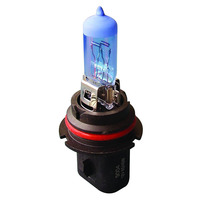 9004 fog lamp,high quality head lamp auto halogen bulb 9004