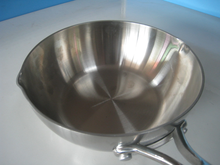 basin mould pot bowl tub cold-punching mold forming dies stamping die extrusion mold