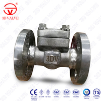 3D Valve Professional Production Rapid Supply