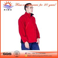 New style salable economical price waterproof workwear