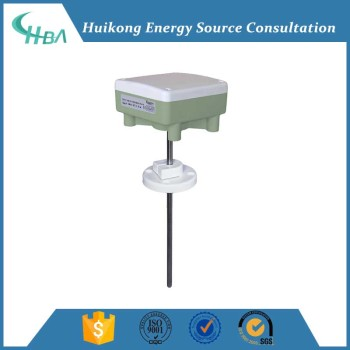 Duct Temperature Sensor NTC