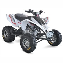 200CC CVT DUNE BUGGY FOR RACING