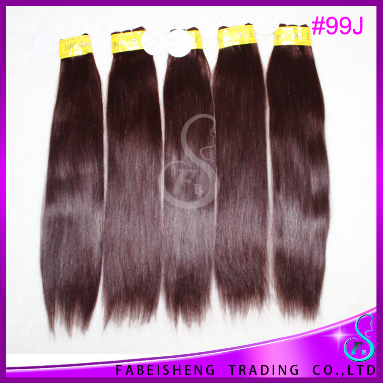 Hair Weaves For Black Women Hair Extension Prices View Hair