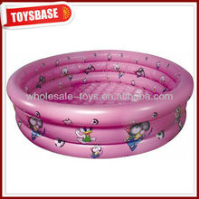 2011 top inflatable water slide toys