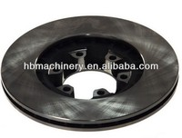 Mitsubishi Delica brake disc auto parts Dubai