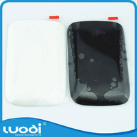High Quality Battery Door Back Cover for Blackberry Curve 9320