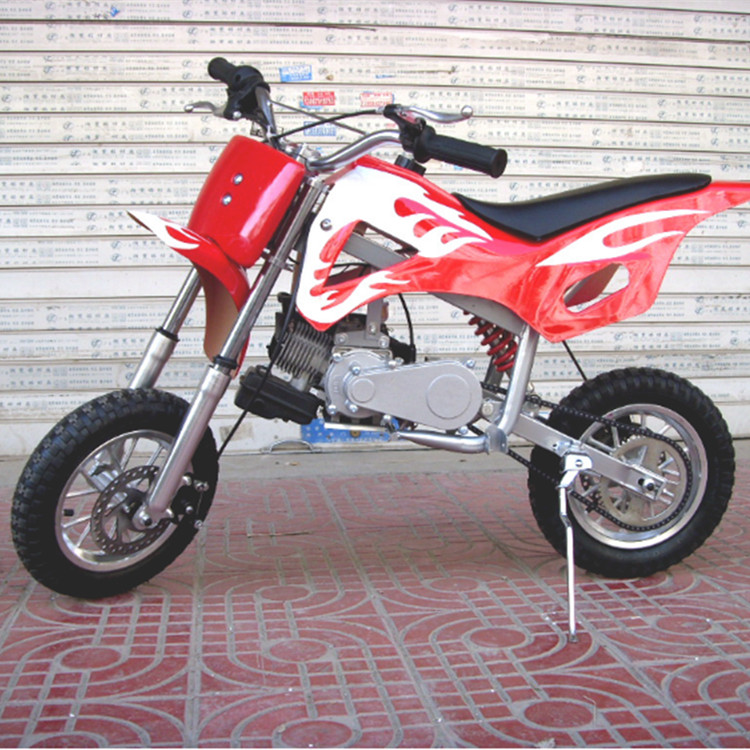 50cc 2stroke dirt bike automatic 110cc dirt bikes 250cc street legal dirt bike
