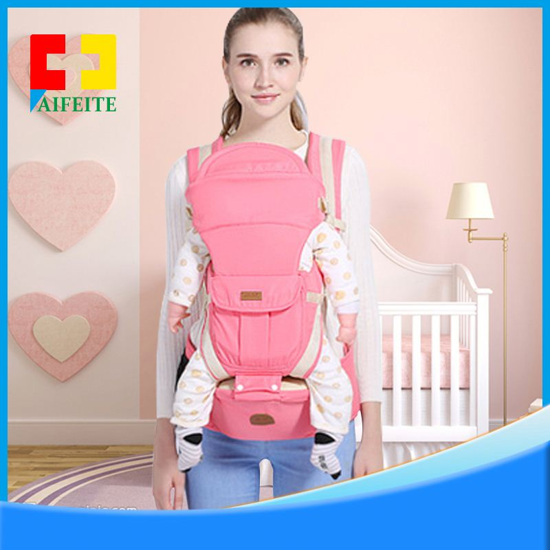 BABY fashion Baby Carrier,baby sling,Baby wrap Carrier Best Selling Baby Product 100% Cotton Baby Carrier Sling Carrier