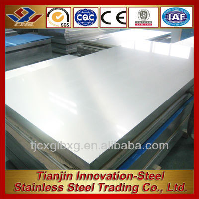 2014 popular stainless steel sheet 304 2mm thick stainless2014 popular stainless steel sheet 304 2mm thick stainless steel plate