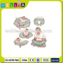 2014 Hot comfortable cuddle u infant support pillow