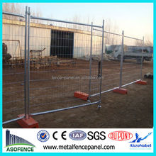 australian standard galvanized fancy gates