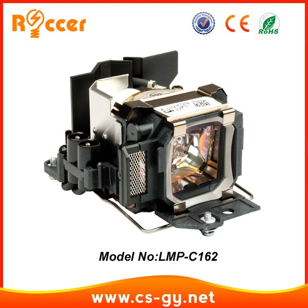for lmp-c162 for sony vpl-es3 projector lamp
