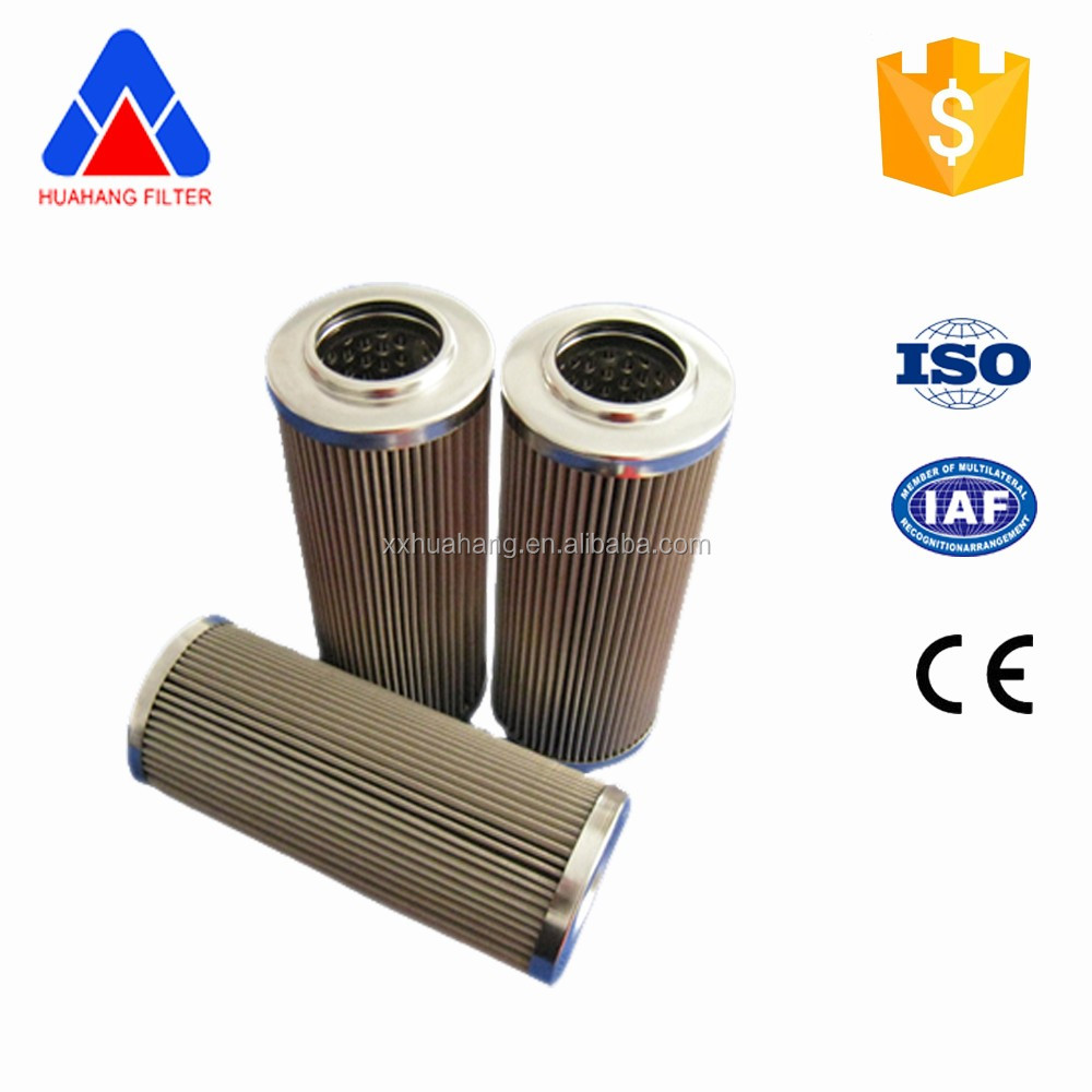Replacement min flow rating stainless steel oil taisei kogyo series filter cartridge
