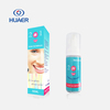 /product-detail/mint-flavor-teeth-cleaning-tooth-whitening-foam-toothpaste-60661473786.html